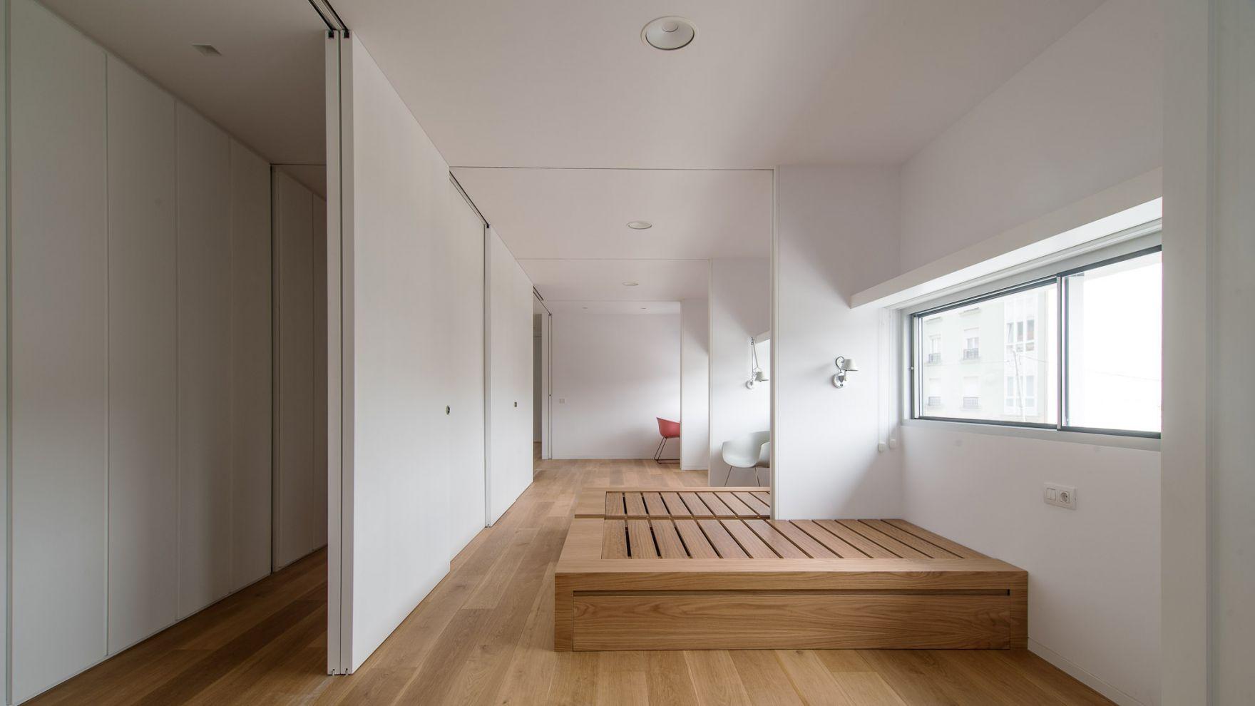 Carpintería interior | klein